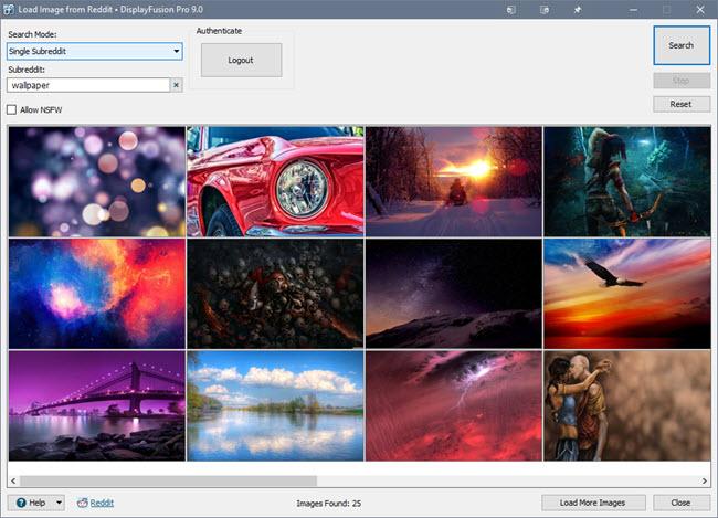 DisplayFusion Pro Crack License Key 2021
