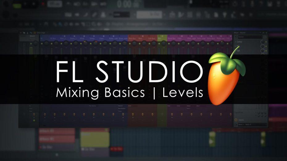 FL Studio Crack with Torrent Download