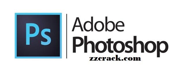 Adobe Photoshop Crack with Keygen